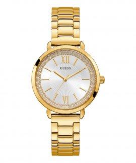 Guess Posh Relógio Mulher W1231L2