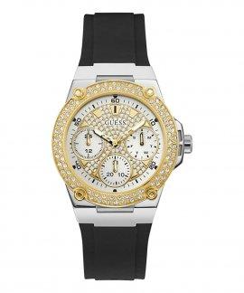 Guess Zena Relógio Mulher W1291L1