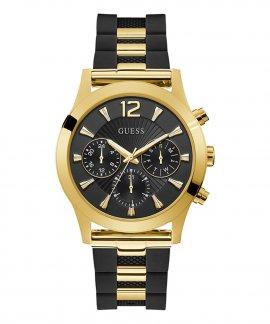 Guess Skylar Relógio Mulher W1294L1
