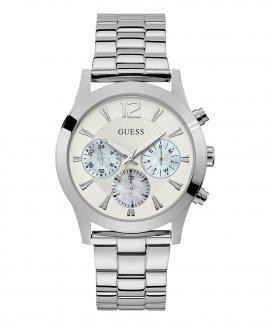 Guess Skylar Relógio Mulher W1295L1