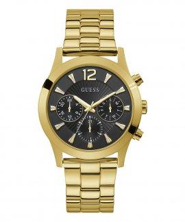 Guess Skylar Relógio Mulher W1295L2