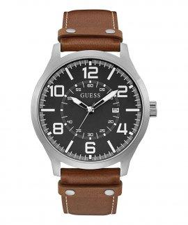 Guess Hunter Relógio Homem W1301G1