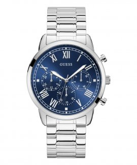 Guess Hendrix Relógio Homem W1309G1