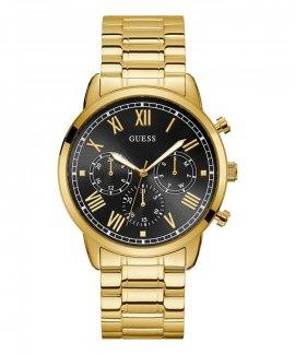 Guess Hendrix Relógio Homem W1309G2