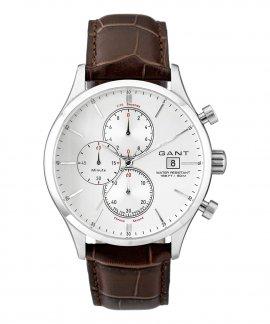 Gant Vermont Relógio Homem Chronograph W70402