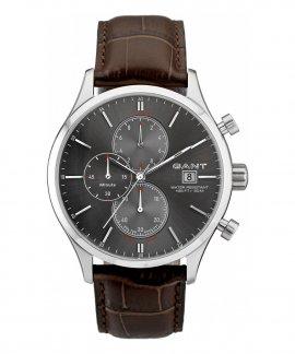 Gant Vermont Relógio Homem Chronograph W70403