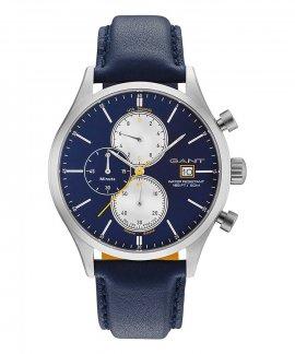 Gant Vermont Relógio Homem Chronograph W70409