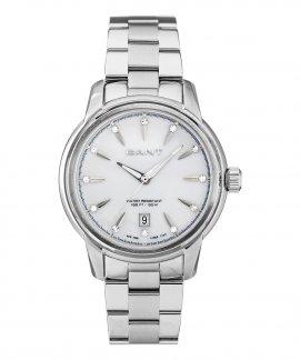 Gant Bloomfield Relógio Mulher W70422
