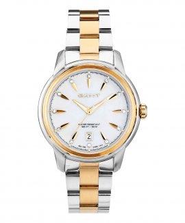 Gant Bloomfield Relógio Mulher W70423