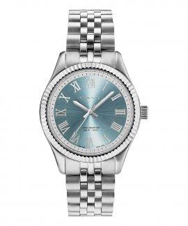 Gant Bellport Relógio Mulher W70706