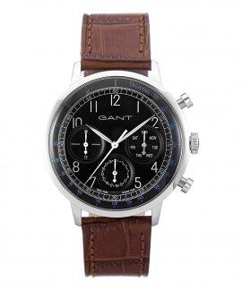 Gant Calverton Relógio Homem W71201