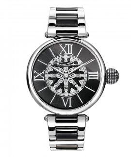 Thomas Sabo Karma Relógio Mulher WA0298-290-203-38