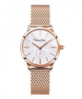 Thomas Sabo Glam Spirit Relógio Mulher WA0303-265-213-33