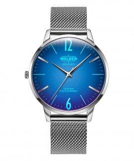Welder Slim 42 Relógio Homem WRS410
