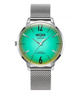 Welder Slim 36 Relógio Mulher WRS619