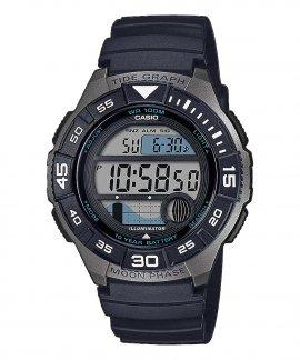 Casio Collection Relógio Homem WS-1100H-1AVEF