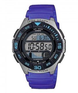 Casio Collection Relógio Homem WS-1100H-2AVEF
