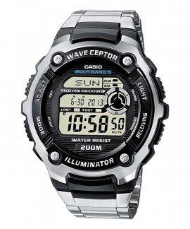 Casio Collection Relógio Homem WV-200DE-1AVER