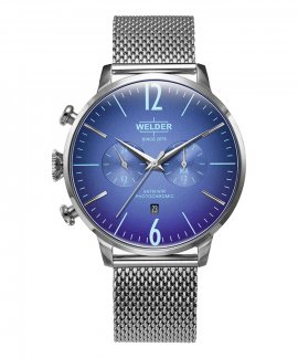 Welder Moody 47 Breezy Relógio Homem WWRC1001