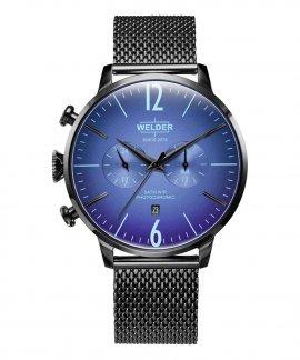 Welder Moody 47 Breezy Relógio Homem WWRC1007