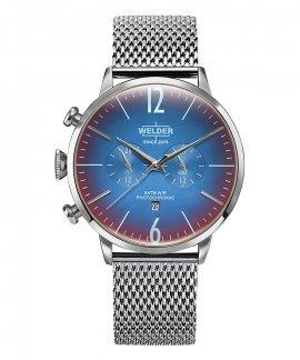 Welder Moody 45 Breezy Relógio Homem WWRC403
