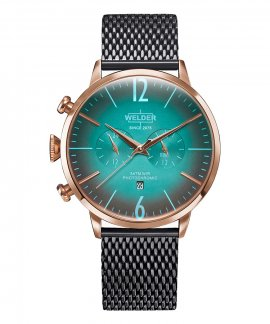 Welder Moody 45 Breezy Relógio Homem WWRC405
