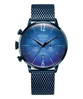 Welder Moody 45 Breezy Relógio Homem WWRC414