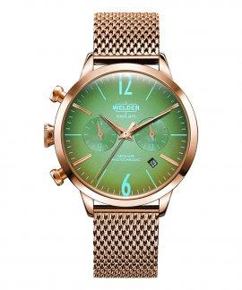 Welder Moody 38 Breezy Relógio Mulher WWRC605