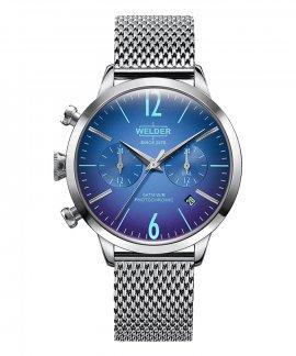 Welder Moody 38 Breezy Relógio WWRC615