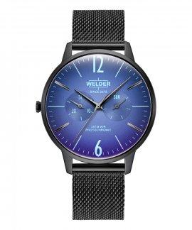 Welder Slim 42 Relógio Homem WWRS401