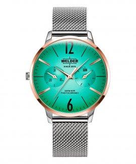 Welder Slim 36 Relógio Mulher WWRS647