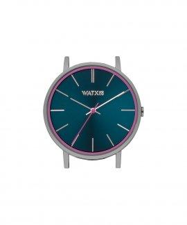 Watx and Co 38 Analogic Siren Relógio Mulher WXCA3033