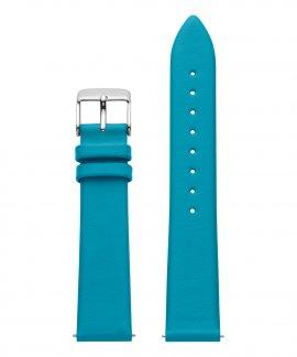 Watx and Co 38 Granite Blue Bracelete Mulher WXCO1010