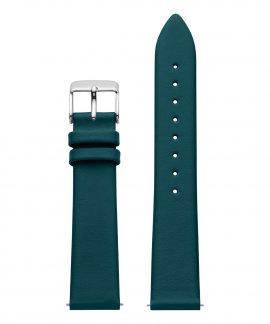 Watx and Co 38 Sparkling Blue Bracelete Mulher WXCO1015