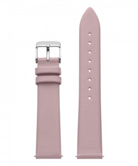 Watx and Co 38 Crush Pink Bracelete Mulher WXCO1019