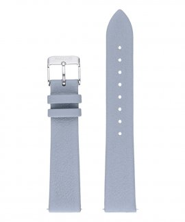 Watx and Co 38 Club Grey Bracelete Mulher WXCO1027
