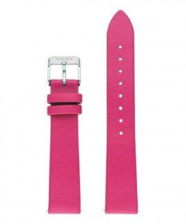 Watx and Co 38 Nebula Pink Bracelete Mulher WXCO1038