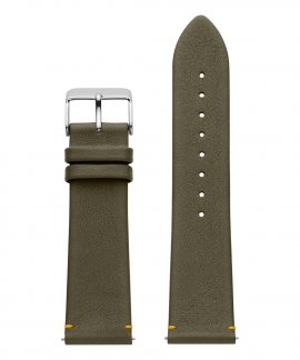 Watx and Co 44 Terrestre Khaki Bracelete WXCO1713