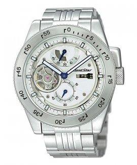 Orient Star Relógio Homem YFH02001S0