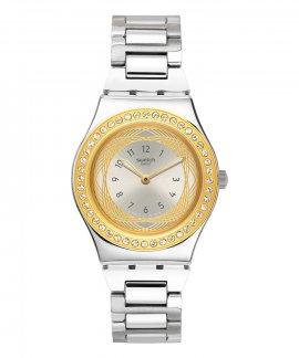 Swatch Irony Relógio Mulher YLS210G