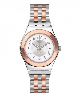 Swatch Midimix Relógio Mulher YLS454G