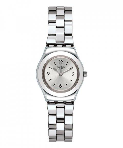 Swatch Archi-Mix Gradino Relógio YSS300G