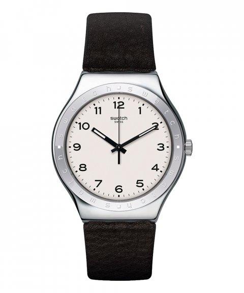 Swatch Time to Swatch Big Will Relógio Homem YWS101