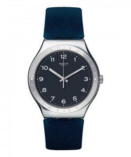 Swatch Time to Swatch Inkwell Relógio Homem YWS102