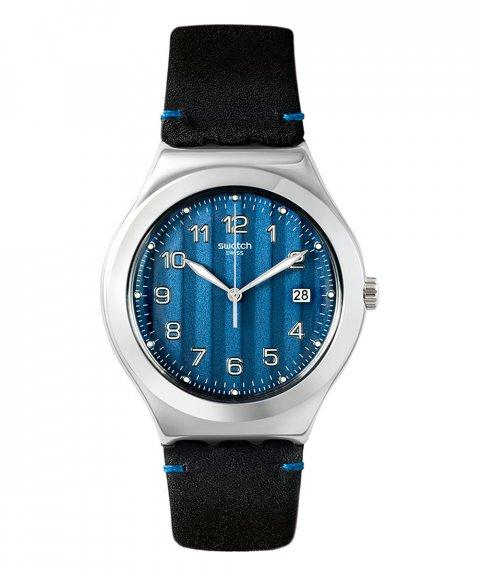 Swatch Irony Côtes Blues Relógio YWS438