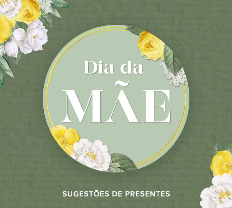 Dia da Mae