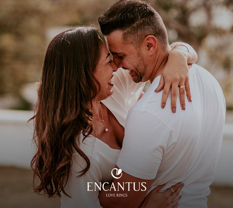 Encantus