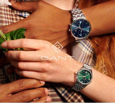 Gant Relógios