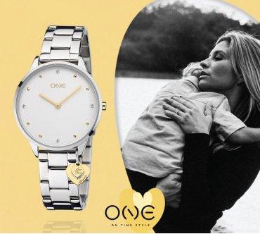 One Relógios