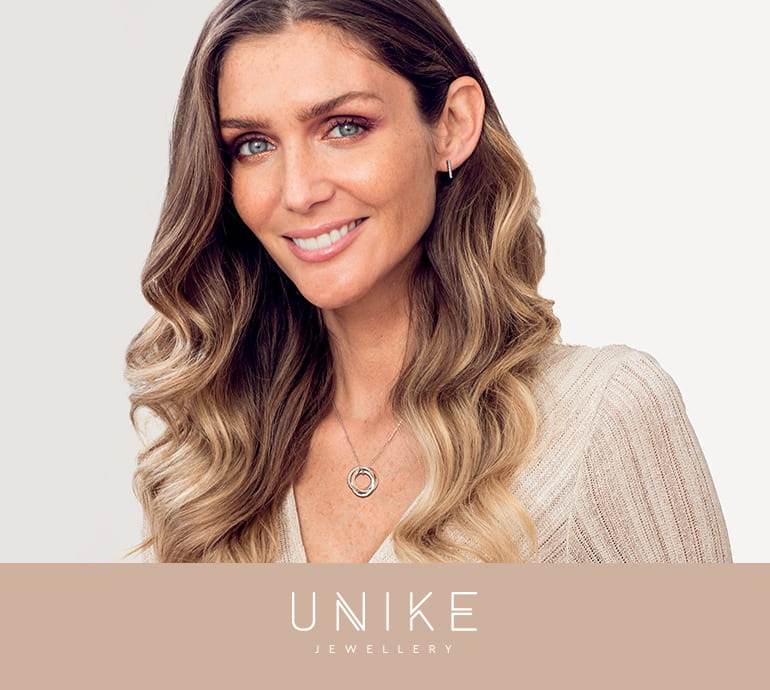 Unike Jewellery